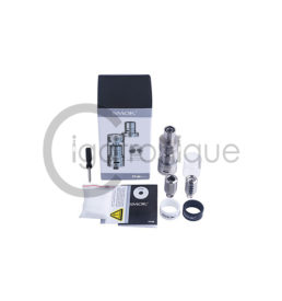 Kit Clearomiseur TFV4 mini