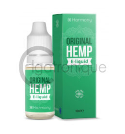 CBD Original Hemp