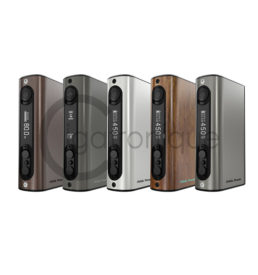 Istick Power 80W TC