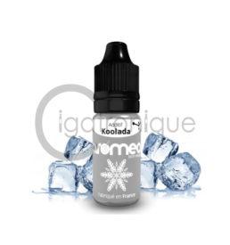 Additif koolada