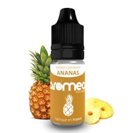 Arôme ananas
