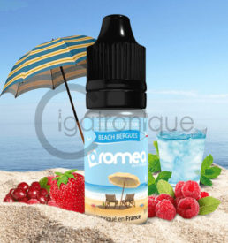beach bergues