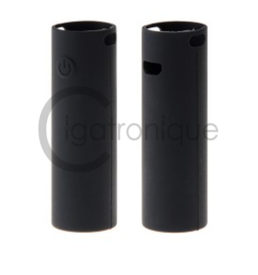 Protection Silicone vape pen 22