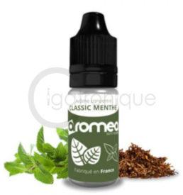 Arôme classic menthe