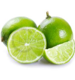 Arôme citron vert